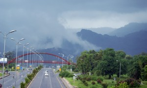 Islamabad-the-beautiful-1000x600